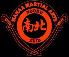 Manaa Martial Arts